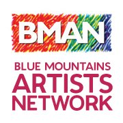 Blue Mountains Artist Network