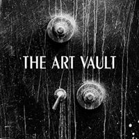 The Art Vault art gallery at 43 Deakin Ave, Mildura VIC 3500