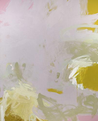 Ruth-le-Cheminant-All-that-it-is-2019-acrylic-137x110cm.jpg