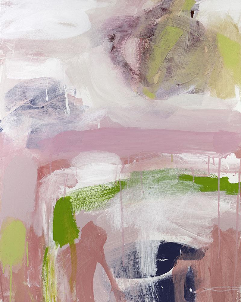 Ruth-le-Cheminant-More-Than-You-Reckon-2019-acrylic-76cm-x-61cm